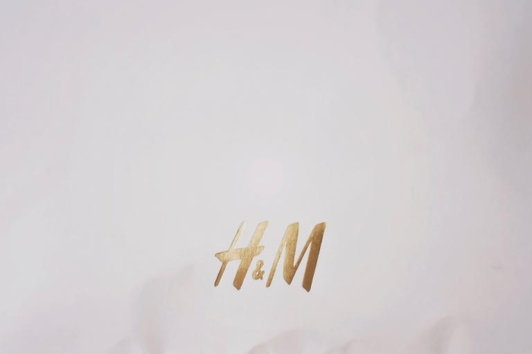 hm_jaunumi_2_thekika