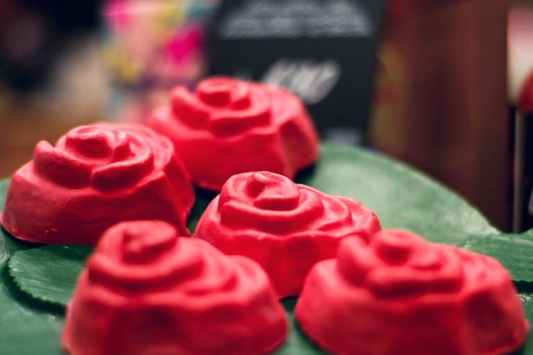 roses_1_thekika