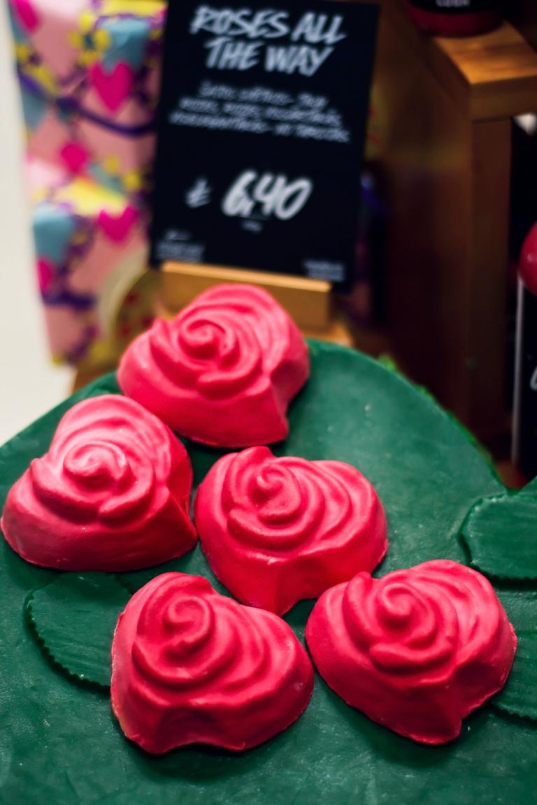roses_3_thekika