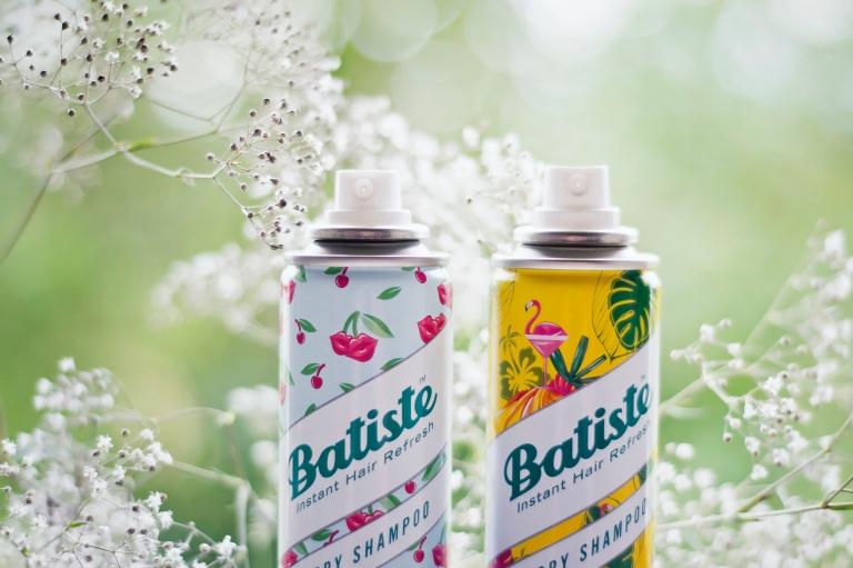 batiste_1_thekika